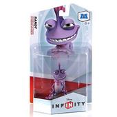 INFOGRAMES Disney Infinity - Randy