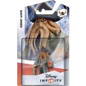 INFOGRAMES Disney Infinity - Davy Jones