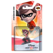 INFOGRAMES Disney Infinity - Mrs. Incredible