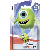 INFOGRAMES Disney Infinity - Mike