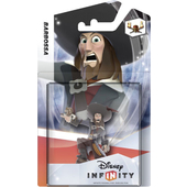INFOGRAMES Disney Infinity - Barbossa