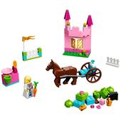 LEGO 10656 personaggio per gioco di costruzione