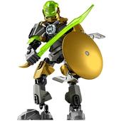LEGO 44002 personaggio per gioco di costruzione