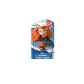 NAMCO BANDAI GAMES Disney Originals (2.0 Edition) Merida