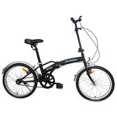 BEBIKES BBK-YS727 bicycles