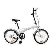 BEBIKES BBK-YS701 bicycles