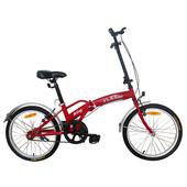 BEBIKES BBK-YS7415 bicycles