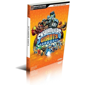 MULTIPLAYER Skylanders: Giants