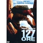 20TH CENTURY FOX 127 Ore