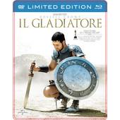 UNIVERSAL PICTURES Il gladiatore - edizione limitata
