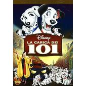 WALT DISNEY PICTURES La Carica Dei 101 (Edizione speciale)