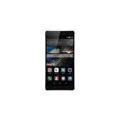 HUAWEI P8 16GB 4G Grigio