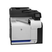 HP LaserJet M570dw