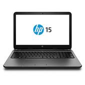 HP 15 15-r103nl