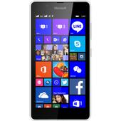 MICROSOFT Lumia 540 8GB Bianco