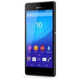 SONY Xperia M4 Aqua 8GB 4G Nero