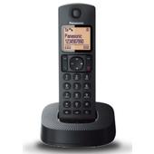 PANASONIC KX-TGC310JTB telefono