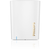 PHILIPS altoparlante wireless portatile BT100W