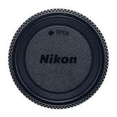 NIKON BF-1B