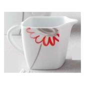 TOGNANA PORCELLANE EY032304513 confezionamento latte e prodotti derivati