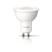 PHILIPS LEDTWIST4B1 lampada a LED