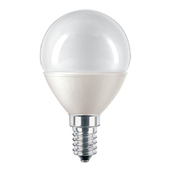 PHILIPS 21511201 lampada a incandescenza