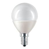 PHILIPS 21511201 lampada a incandescenza