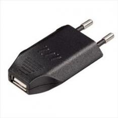 HAMA 14095 Piccolino Adattatore  USB