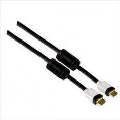 HAMA 00079065 Cavo HDMI 1.3 2MT