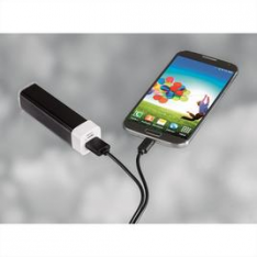 HAMA 124522 Batteria esterna smartphone