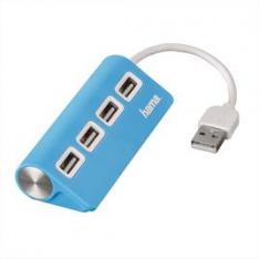HAMA 12179 Hub USB
