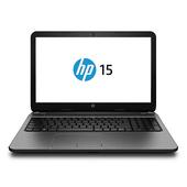 HP 15 r137nl