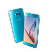 SAMSUNG Galaxy S6 64GB 4G Blu