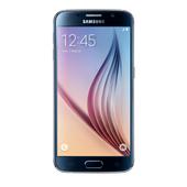 SAMSUNG Galaxy S6 32GB 4G Nero Vodafone