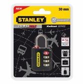 STANLEY Travelmax