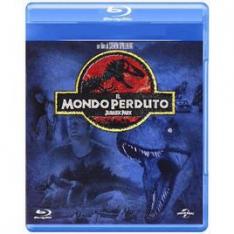 UNIVERSAL PICTURES Mondo Perduto (Il) - Jurassic Park