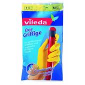 VILEDA 129463 guanto protettivo