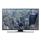 "SAMSUNG UE40JU6400K 40"" 4K Ultra HD Smart TV Wi-Fi Nero"