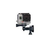 ATHENA EVOLUTION GoPro DK00150062 kit per macchina fotografica
