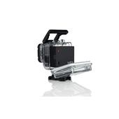 ATHENA EVOLUTION GoPro DK00150073 batteria ricaricabile
