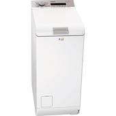 AEG L75370TL lavatrice