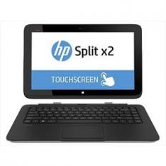 HP 13-m101sl splitbook Premium