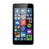 NOKIA Lumia 640 LTE 8GB 4G Bianco TIM