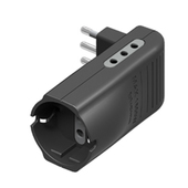 BTICINO S3615GE power plug adapters