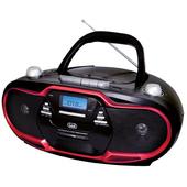 TREVI 057402 CD radios
