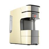 HOTPOINT -Ariston CM HPC GC0 H macchina per il caffè