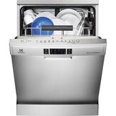 ELECTROLUX ESF7530ROX lavastoviglie