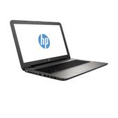 HP 15 15-ac069nl