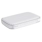 NETGEAR FS608-400PES switch di rete