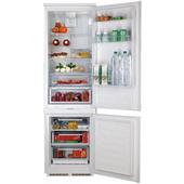 HOTPOINT-ARISTON BCB 33 AAA E C O3 frigorifero con congelatore
